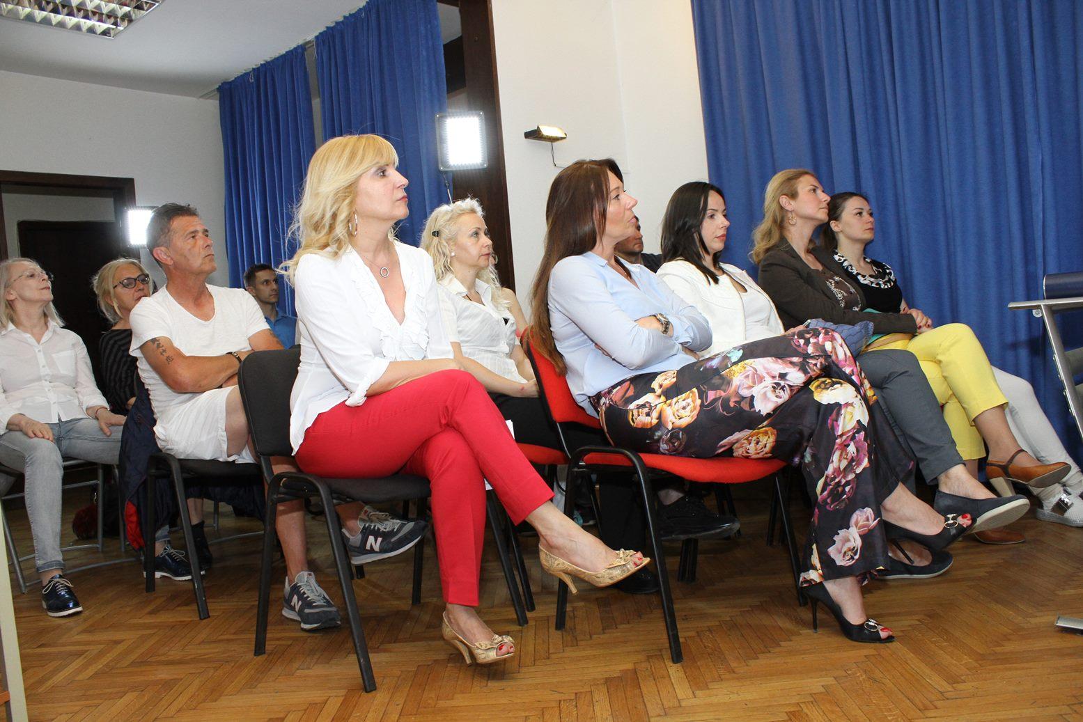 Foto: Nebojša Pecenović